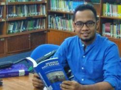 FKDM Ajak Masyarakat Riau Patuhi Imbauan Pemerintah