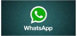 Keren, WhatsApp Web Bisa untuk Telepon dan Video Call