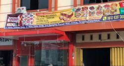 RM Mega Rasa Hadirkan Cita Rasa Minang dan Melayu