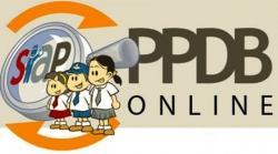 Pengamat Kritik Pemerintah yang Prioritaskan Usia Dalam PPDB 2020