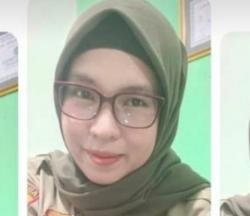 Ingat ! Besok Vaksinasi Massal Abujapi Riau - Riau Pos