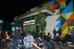 Tempat Hiburan Malam di Pekanbaru Sudah Boleh Buka, Ini Syaratnya