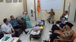 Pendaftaran Bacalon Ketua REI Riau Dibuka