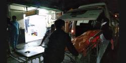Diduga Usai Bunuh Dua Anaknya, Ibu di Pekanbaru Gantung Diri