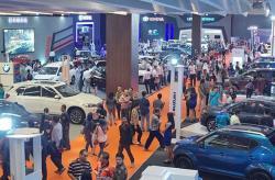 Dua Merek Mobil Ini Menyerah Jualan di Indonesia