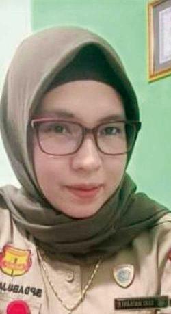 Hari Ini, Vaksinasi Massal Abujapi Riau-Riau Pos Digelar