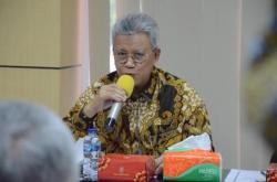 Wakil Ketua Komisi II DPR Minta Pemerintah Lebih Perhatikan Kesejahteraan Tenaga Honorer
