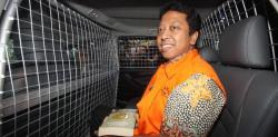 Masa Hukuman Romahurziy Diopotong, KPK Ajukan Kasasi