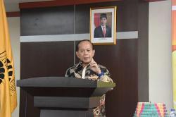 Syarief Hasan: Tujuan Pembangunan Nasional untuk Kesejahteraan Semua