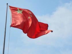 MFA Kecam Sikap Inggris, Cina Balas Sanksi Terkait Isu Xinjiang