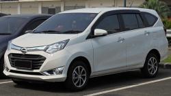 Rekomendasi 5 Mobil Bekas Tahun Muda Harga di Bawah Rp100 Juta