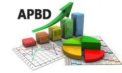 APBD-P untuk Selesaikan Tunda Bayar Tahun 2020