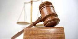 Hukuman Mantan Sekda Dumai Bertambah Berat