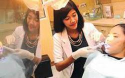 5 Kiat Pasangan Kawat Gigi Untuk Anak