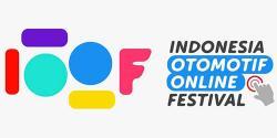 Daihatsu Gelar Festival Otomotif Online