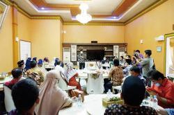 Membuka Diri untuk Penelitian Budaya Melayu