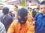 Mayat Tanpa Kepala Temui Titik Terang, Pelaku Sempat Datangi Rumah Ortu Korban