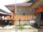 Dugaan Keterlibatan Oknum Kades Dilimpahkan ke Polres