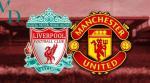 Jadwal Siaran Langsung Bola Malam Ini:Liverpool Vs MU Live di TVRI