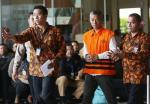DKPP: KPU Jangan Terima Tamu Sendirian