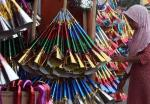Bupati Bogor Larang Warganya Tiup Terompet Malam Tahun Baru