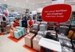 ACE Hardware Living World Promo Spesial ke Pelanggan