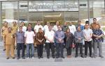 Pemkab Bengkalis Akan Tambah Modal Rp300 M di Bank Riau Kepri