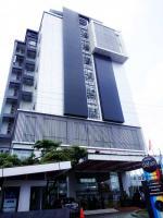 Hotel Dafam Tawarkan Promo Merdeka Package