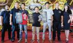 Verdivir Juara I MBtech Awards 2018 di Palembang