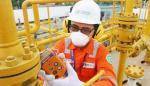 PGN Optimalkan Layanan Konsumen di Sumatera Utara