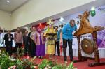 Ir Norfizal MM Pimpin BPD PHRI Riau
