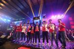 Telkomsel Umumkan Juara IGC 2018