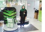 Securitech Indonesia Komit Berikan Pelayanan Terbaik ke Pelanggan
