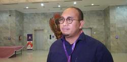 Dugaan Skandal Besar di Jiwasraya, Uang Nasabah Rp16 triliun Belum Dibayar