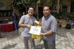 Tryout Riau Pos Sukses