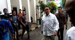Gerindra Pantas Jadi Pimpinan MPR, Klaim Fadli Zon