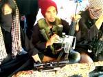 Teror yang Mengguncang Asia Tenggara