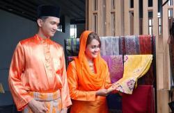 Prime Park Hotel Hadirkan Nuansa Melayu