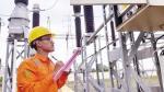 PLN UP3 Pekanbaru Nyalakan Pelanggan Premium ke-78 & 79 di Kota Pekanbaru