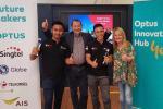 Telkomsel Raih Dua Penghargaan Tingkat Asia Pasifik