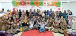 RSIA Zainab Pekanbaru Peringati Hari Disabilitas Nasional