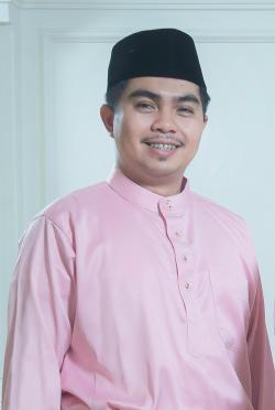 Aklamasi, Muhammad Andri Nahkodai Karang Taruna Provinsi Riau