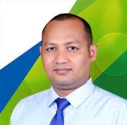Siap-siap Pencairan BSU, BPJS TK Dorong Perusahaan Tertib Kepesertaan