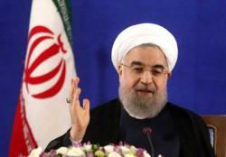 26 Meninggal Akibat Virus Korona, Iran Larang Masjid Gelar Salat Jumat