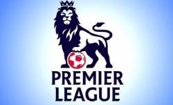 Premier League Masih Galau untuk Restart