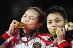 Beri Edukasi dan Dana Investasi Atlet, Indo Premier Gandeng Kemenpora