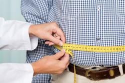 NeckSense Mampu Deteksi Makan secara Akurat