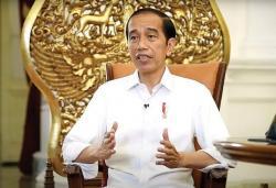 Banyak Penolakan, Jokowi Akhirnya Cabut Perpres Minuman Keras
