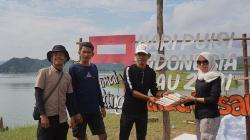 Dari Talau untuk Indonesia