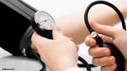 Kontrol Tekanan Darah, Jika Tidak Ingin Terjadi Pendarahan Otak